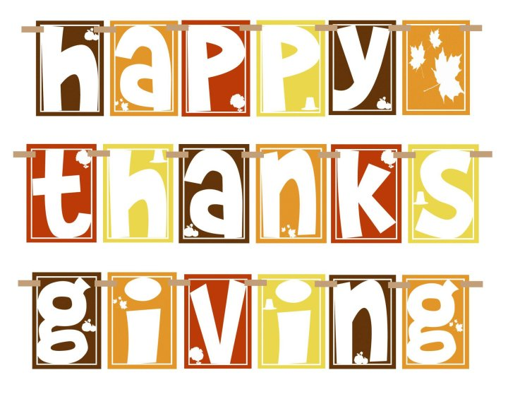 feast-clipart-35094-happy-thanksgiving-clipart