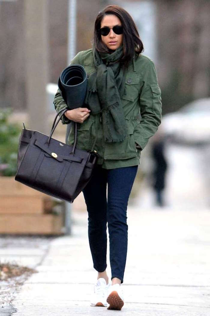 The-Everygirl-Style-Files-Meghan-Markle-3