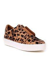 05290925_zi_leopard
