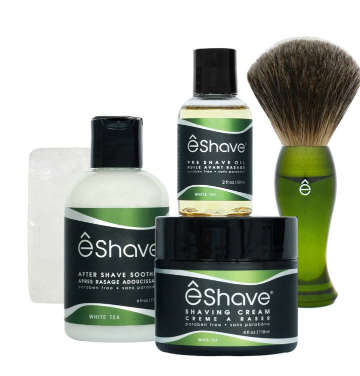 Solution_Shaving_Kit_White_Tea-copy.jpg