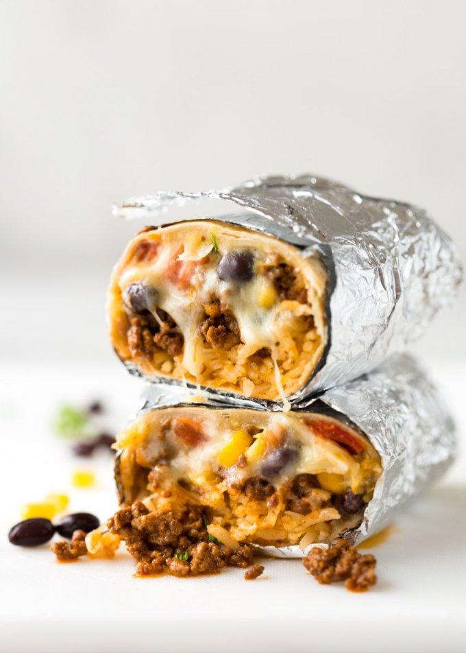 Beef-Burritos-680x952