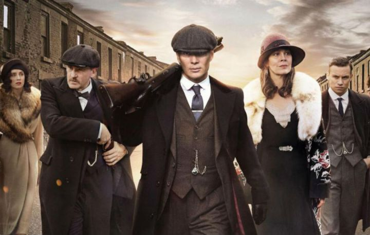 PEAKY_BLINDERS_SEASON_FOUR_1000_a.jpg